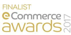 2017 eCommerce Awards