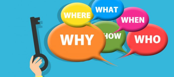 5 Questions To Ask Your Waste Contractor
