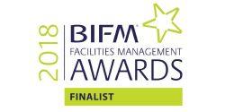 bifm-awards-finalist-2018