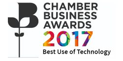 british chambers of commerce best use of technology