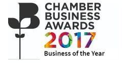 british chambers of commerce business of the year 2018 anyjunk