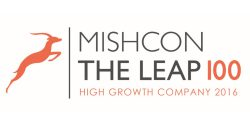 mischon leap 100 company
