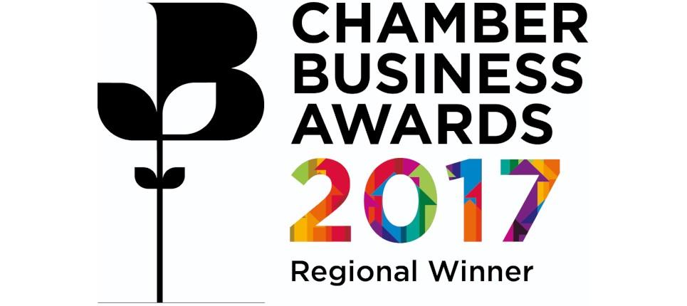 british chambers of commerce awards