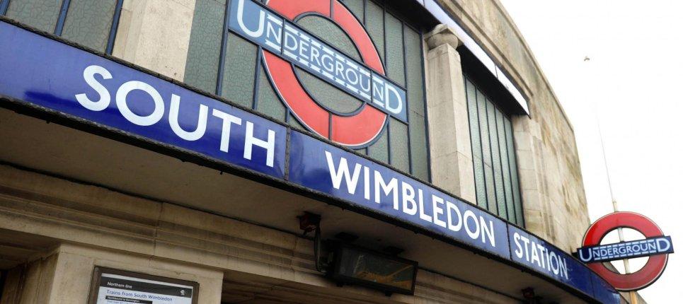Merton & Wimbledon Skip Hire Permits and Parking Suspension Fees