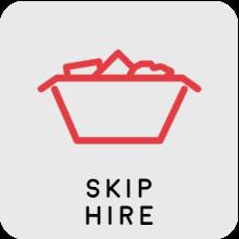 skip hire guide