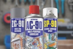 multi purpose lubricant spray ac-90 anyjunk how to dispose of small hazardous waste