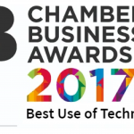 british chambers of commerce best use of technology anyjunk